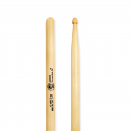 2B – Wood Tip – Classic Hickory Series