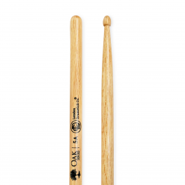 5A – Wood Tip – Oak Series