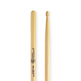 5A – Wood Tip – Classic Hickory Series