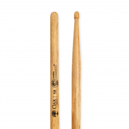 5B – Wood Tip – Oak Series