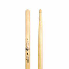 5B – Wood Tip – Classic Hickory Series