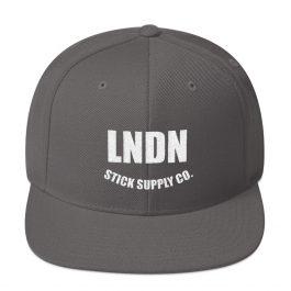LDC SUPPLY CO. Snapback