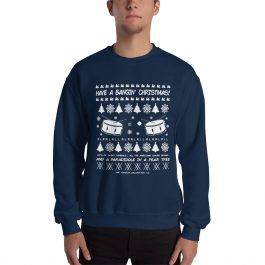 LDC Christmas Jumper