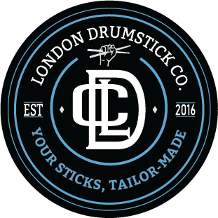 London Drumstick Co.