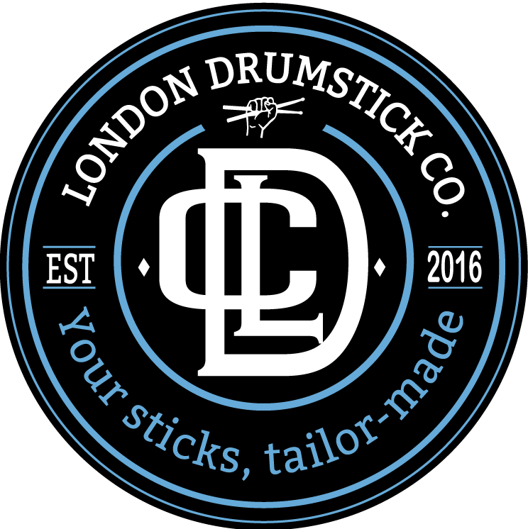 London Drumstick Company