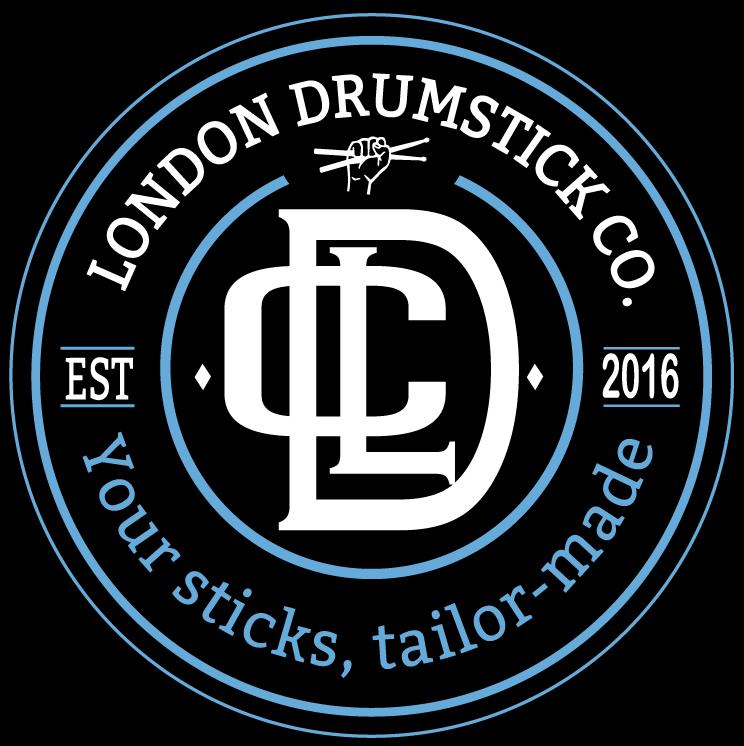 LDC Badge