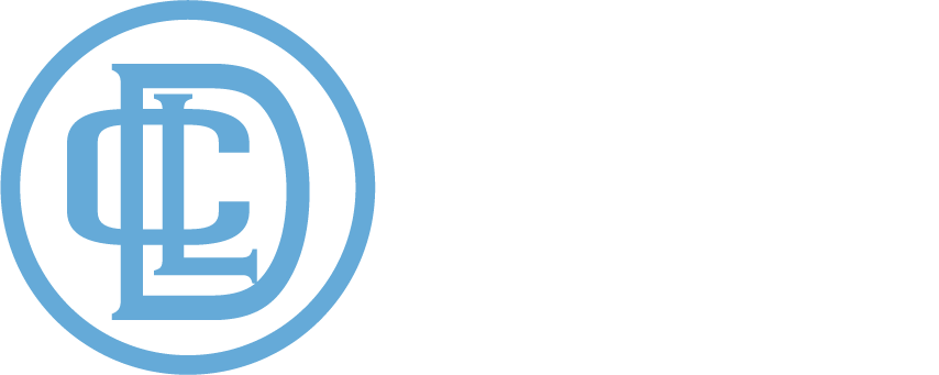 London Drumstick Co. | Custom Drumsticks