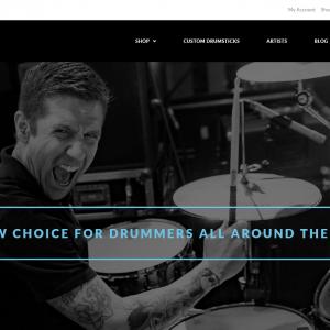 BRAND NEW LDC WEBSITE!