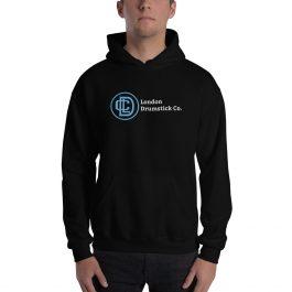 LDC Logo Hoodie