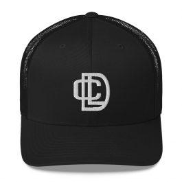 LDC Trucker Cap
